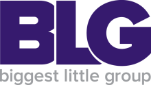 BLG-Logo-Final-OL-fixed