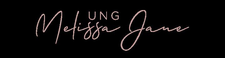15837_Melissa Jane Ung_A 1